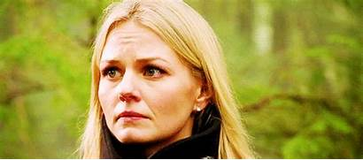 Irish Once Upon Guilty Feel Emma Things