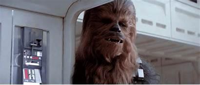Wars Leia Princess Fisher Carrie Least Favourite