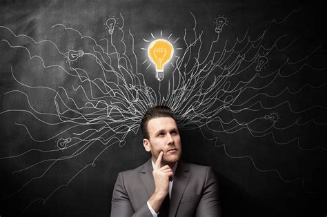 critical thinking   skill  leaders lack