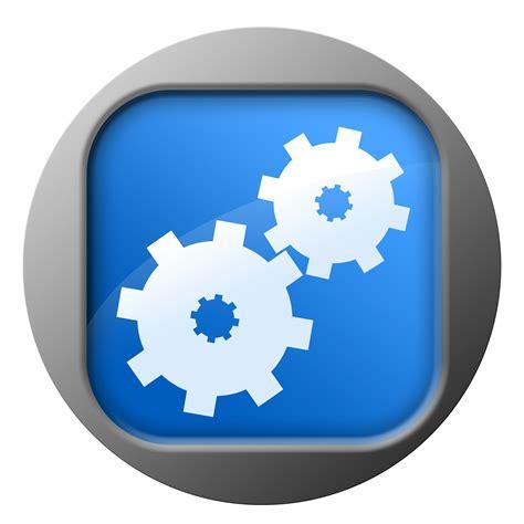 logiciel icone bureau optimisation et nettoyage quel logiciel choisir