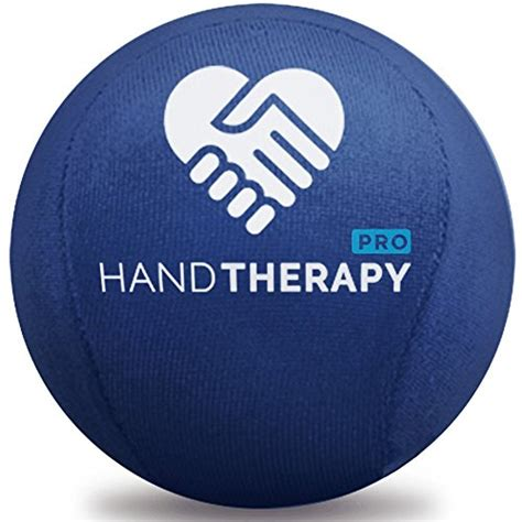 stress ball hand therapy gel squeeze ball  hand stress