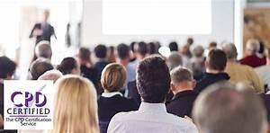 Event Planner | Event Management | Online Course