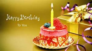 Happy Birthday SMS Wishes for Best Friend | Happy Birthday ...