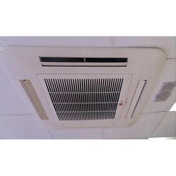 Mitsubishi Central Air Conditioner by Air Conditioners Cassette Air Conditioner Manufacturer