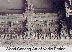 art  vedic period