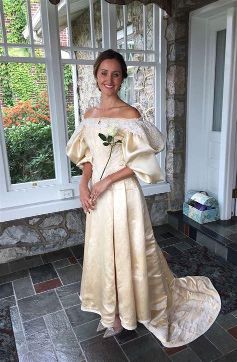 brides  year  wedding dress   ultimate