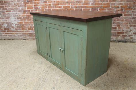 custom reclaimed wood kitchen island ecustomfinishes