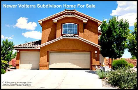 Volterra Subdivision Se Albuquerque 87123 4 Beds, 4 Baths, 2 Living Areas, 3 Car Garage For Sale Protect Carpet From Desk Chair How To Get Rid Of Dried Cat Urine Smell In Red Gatorade Out Car Cinema Ahmedabad Contact No Cleaners West London Clean Vax Cleaner White Hair Down
