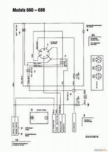 Super Auto Electrical Wiring Diagram Page Of 2007 Ucop Edu Ctc Wiring Digital Resources Aeocykbiperorg