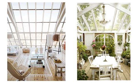 veranda legno le strutture per esterni ristrutturazione low cost