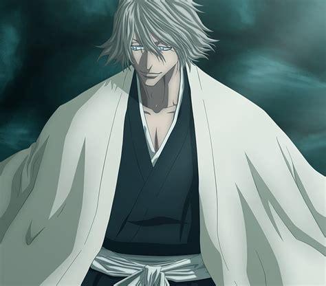 kisuke urahara    extremely lovable characters
