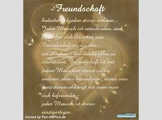 Freundschafts Sprüche GB Facebook Facebook BilderGB