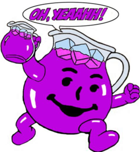 Oh Yeah Kool Aid Meme - espn jamarcus russell colleen dominguez and the interview that never needed to be sports chump