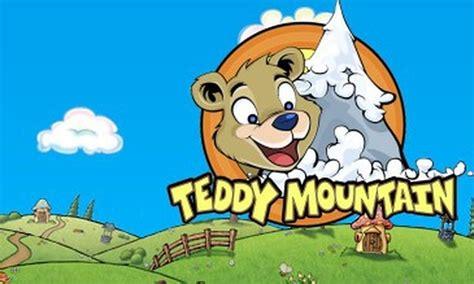 Kā Tedijs ar māmiņu, tēti un draugiem izglāba saulīti ...