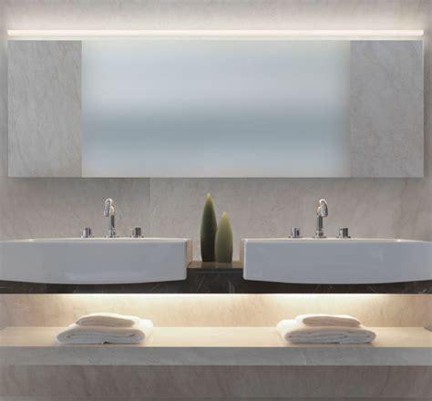 Bathroom Lighting Ideas For Small Bathrooms Ylighting