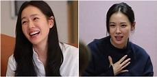 《家師父一體》請來孫藝真歡慶一周年 女神家廚房首度公開 - KSD 韓星網 (綜藝)
