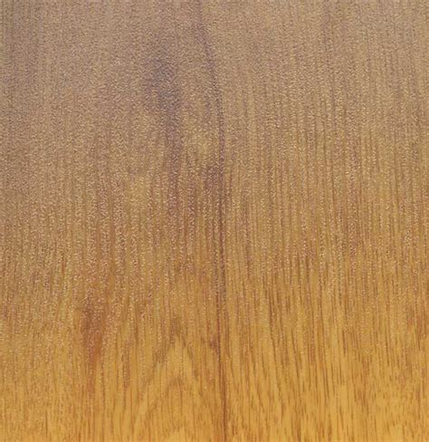 white birch hardwood flooring produce cheap laminate flooring birch flooring oak flooring maple flooring etc with solid