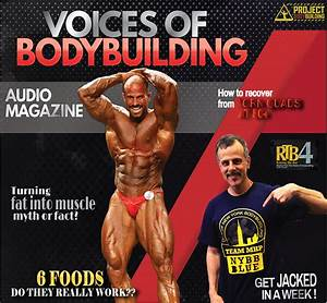 Bodybuilders  Tony Freeman Steroids Or Natural   Tony Freeman Workout Tony Freeman Supplements