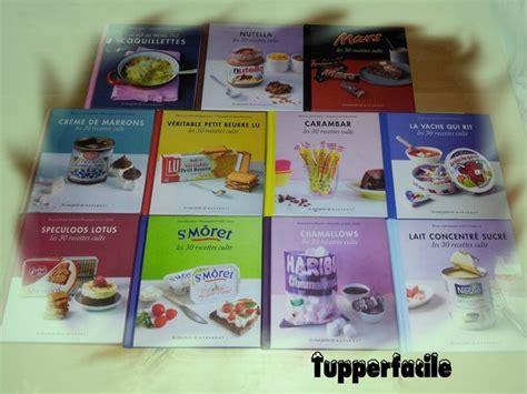 livres de cuisine marabout ma collection de livres quot les 30 recettes culte quot marabout