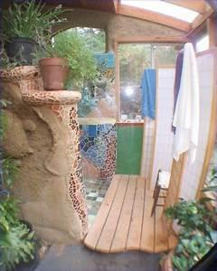 Schöner Wohnen Küchenfarbe : 4505 besten casas ecol gicas bilder auf pinterest ~ Sanjose-hotels-ca.com Haus und Dekorationen