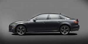 2017 Audi A4 Consumer Guide Auto