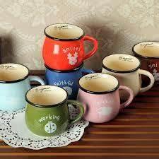 Tasse à Café Originale : tasses caf palettes de peintre par korb tasse originale pinterest tasse palette et peintre ~ Teatrodelosmanantiales.com Idées de Décoration
