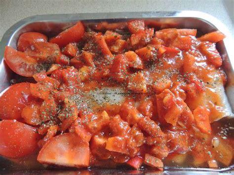 recette de cuisine filet de faisan recettes de filet de julienne
