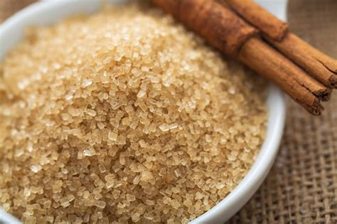 light brown sugar the calories in one tablespoon of brown sugar livestrong