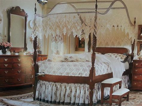 canopies  canopy beds craftique canopies arched