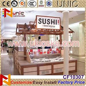 2014 fashion yogurt store design bubble tea kiosk bubble ...