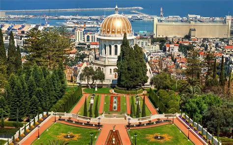 القدس عاصمة فلسطين.