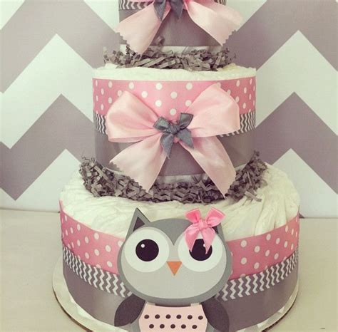 ideas  owl baby showers  pinterest baby