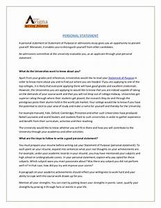 how is application letter written write your college essay write your college essay