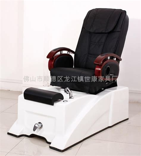 chair modern massaging pedicure chairs catalog