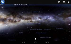 Star Chart  U2013 Soft For Android 2018  U2013 Free Download  Star