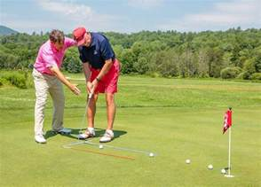 Golf Tips Putting by Putting Archives Golf Tips Magazine