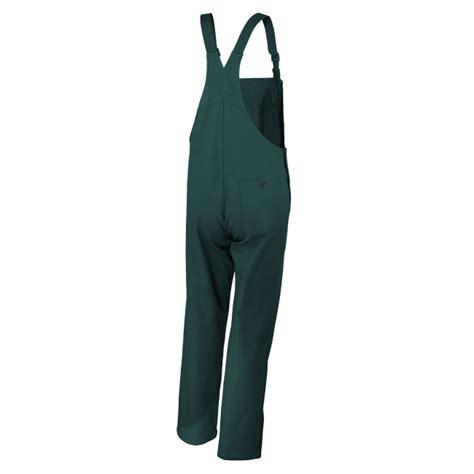 Puskombinezons 61937D - Darba puskombinezoni - Darba apģērbs