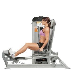 le canapé gif sur yvette salle de musculation gif sur yvette 28 images exercice