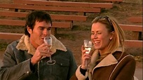 Watch The Bachelorette: Trista & Ryan's Wedding S01:E03 ...