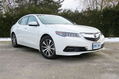 canadian car reviews and consumer reports autos ca