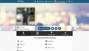 Edarling Profil ändern : edarling profil final ~ Bigdaddyawards.com Haus und Dekorationen