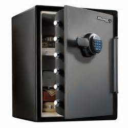 master lock lfw205fyc fire and water proof safe 163 378