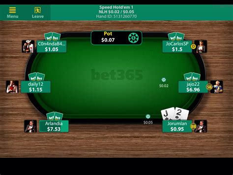 mobile bet365 get started with bet365 mobile for iphone and