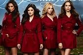 'Pretty Little Liars' Season 6 Release Date, Spoilers ...