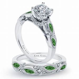 military discounts on engagement rings engagement ring usa With military discount wedding rings