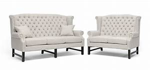 23 best cheap tufted sofas sofa ideas With cheap white sofa bed