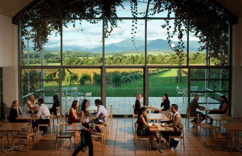 yarra valley wineries  top   visit