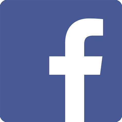 Facebook Logo - PNG y Vector