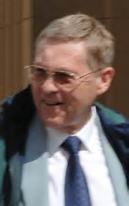 Church warden accused of attacking Sidmouth pensioner ...