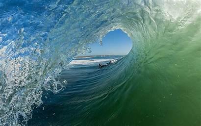 Ocean Wallpapers Cool